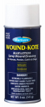 Central Garden & Pet 30401 Wound Kote Dressing, 5-oz. Aerosol