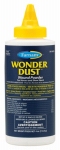 Central Life Science 31101 Wonder Dust Wound Powder, 4-oz.