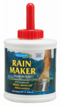 Central Life Science 39701 Rain Maker Hoof Ointment, 32-oz.