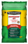 Pennington Seed LP148430 10LB Kentucky Tall/Penkote