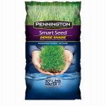 Pennington Seed 100086851 3-Lb. Smart Seed Dense Shade North Blend