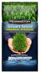 Pennington Seed 100526658 3-Lb. Smart Seed Perennial Ryegrass Blend