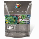 Encap 10612-6 Lime, 2.5-Lb., Covers 400 Sq. Ft.