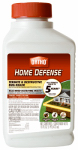 Scotts Ortho Roundup 0200010 Home Defense Termite & Destructive Bug Killer Concentrate, 16-oz.