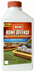 Scotts Ortho Roundup 0194260 Home Defense Max Termite & Destructive Bug Killer, 32-oz.
