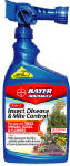 Sbm Life Science 701287A Advanced Insect, Disease & Mite Control, 32-oz.