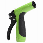 Melnor 20100GT Plastic Spray Nozzle