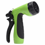 Melnor 20101GT 5-Pattern Spray Nozzle