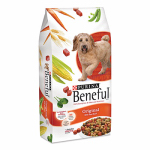 Purina 1452 Beneful35.2LB Beef Food