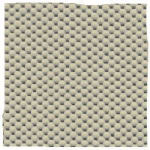 Kittrich 04F-187150-06 Shelf Liner, Non-Adhesive Grip, Taupe, 18-In. x 4-Ft.
