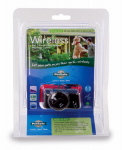 Radio Systems PIF-275-19 Wireless Pet Fence Receiver Collar