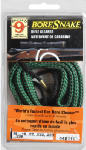 Maurice Sporting Goods 24011 Bore Snake Rifle Cleaner, M16 - .22-Caliber