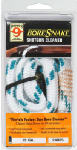 Maurice Sporting Goods 24035 12GA Shot Gun Cleaner