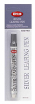 Krylon Diversified Brands 9903 Leafing Pen, Copper