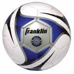 Franklin Sports Industry 6370 Competition 1000 Soccer Ball, Size 5