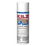 Masterchem Industries 10007 Upshot Primer,  Oil-Base Interior, 10-oz. Aerosol