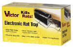 Woodstream M241 Electronic Rat Trap