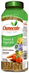 Scotts Miracle Gro 277260 Flower & Vegetable Plant Food, 14-14-14 Formula, 2-Lbs.