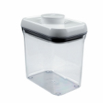 Oxo International 1071400 Food Storage Container, 1-1/2 Qt.