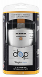Whirlpool EDR8D1 Water Filter, Fits Refrigerator Side By Side & Top Mount Models
