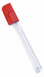Bradshaw International 24877 Silicone Blade Spatula