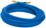 Campbell Hausfeld PA1177 Air Hose, PVC, 25-Ft. x 3/8-In.