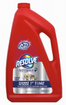 Reckitt Benckiser 1920075531 Carpet Cleaner For Steam Machines, 48-oz.