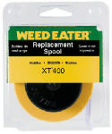 Poulan/Weed Eater 701663 Tap-N-Go XT112/114 Replacement Spool
