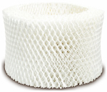 Kaz Usa HC888V1 Natural Cool Moisture Humidifier Replacement Filter