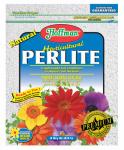 Hoffman A H /Good Earth 16502 Horticultural Perlite, 8-Qts.