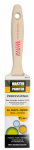 Shur-Line-Import 844173 1-1/2-Inch Varnish Brush