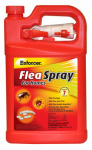 Zep EFSH128 Flea Spray, 1-Gal.