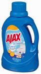 U S Nonwovens 49555 2X Ultra Liquid Laundry Detergent, 50-oz.
