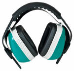 Safety Works 10088835 Multi-Position Ear Muffs