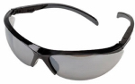 Safety Works 10083068 Essential Adjust 1142 Safety Glasses