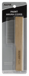 Allway Tools BC MP Paint Brush Comb