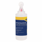 QEP-Roberts 10279 Grout Sealer Appl Bottle