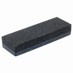 Roberts/Qep 10022Q Dual-Grit Rubbing Stone