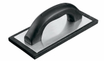 Roberts/Qep 10062Q 9 x 4-Inch Rubber Grout Float