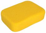Roberts/Qep 70005Q Extra-Large Grout Sponge