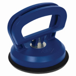 Roberts/Qep 75000Q Tile Suction Cup