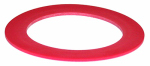 Lavelle Industries 427BP Fits Mansfield  210/211 Valve Seal