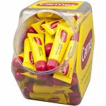Carma Laboratories FB113 .35-oz. Original Flavor Lip Moisturizer Squeeze Tube