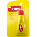 Carma Laboratories 11314 .35-oz. Original Flavor Lip Moisturizer Squeeze Tube