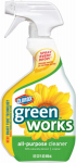 Clorox The 00450 Green Works All Purpose Cleaner Spray 32oz