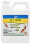 Mars Fishcare North America 169G 32-oz. Algaefix
