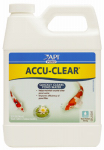 Mars Fishcare North America 142G 32-oz. Accu-Clear Pond Clarifier