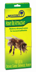 Monterey Lawn & Garden Prod LG8610 Honey Bee Lure