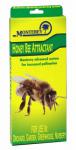 Monterey Lawn & Garden Prod LG8610 Honey Bee Lure