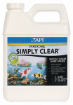 Mars Fishcare North America 248G 32-oz. Simply Clear Pond Clarifier